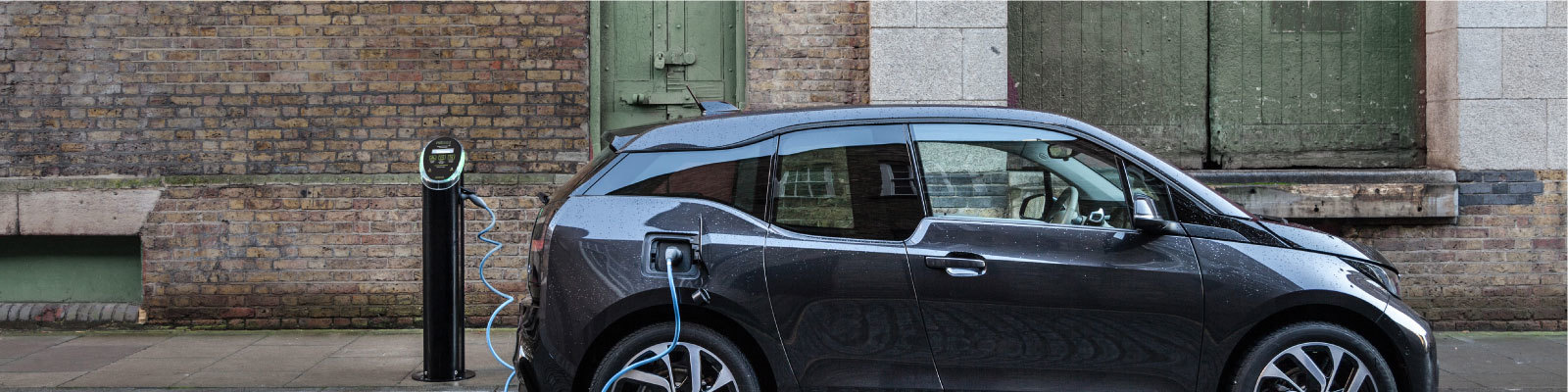 8 things only EV drivers know...