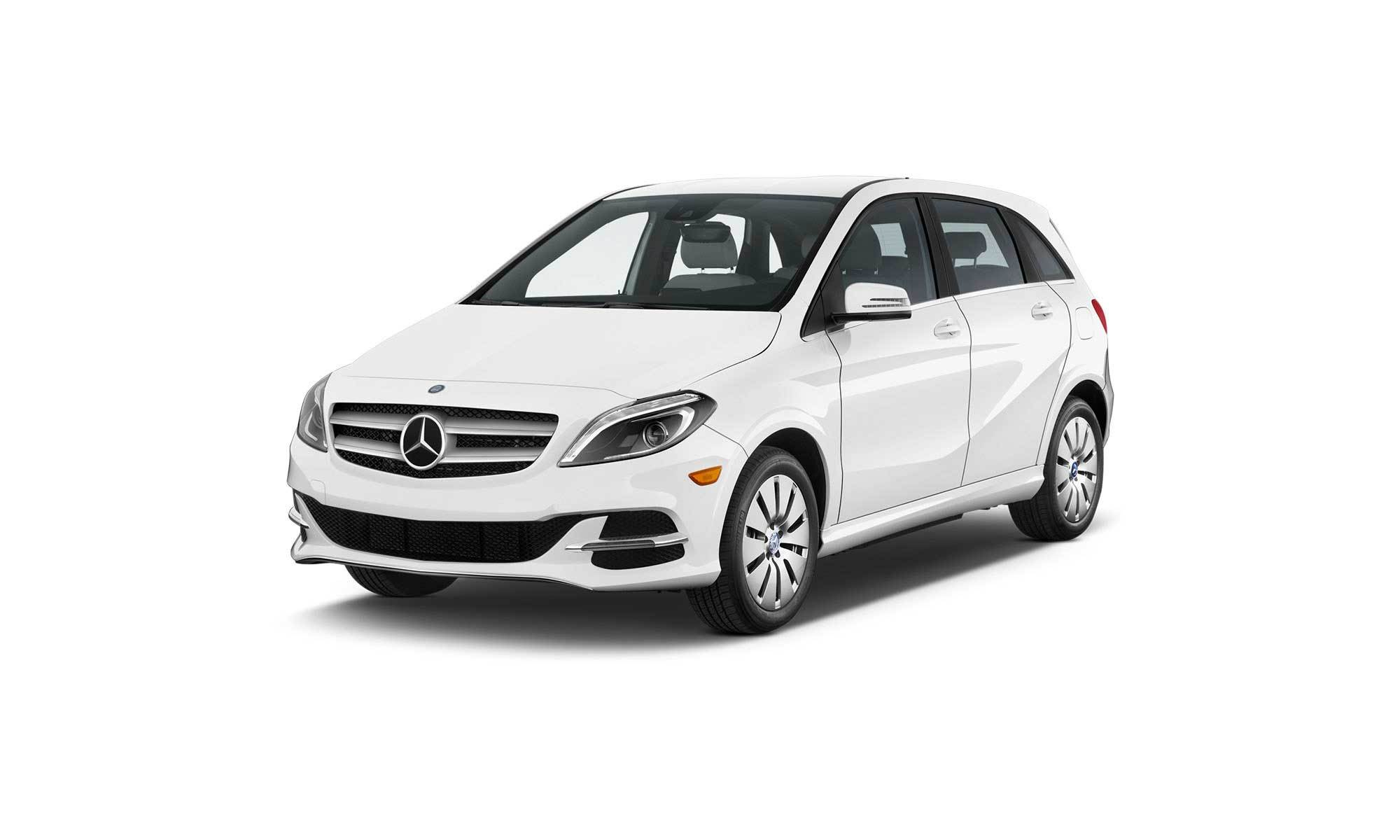B250E White Background 2