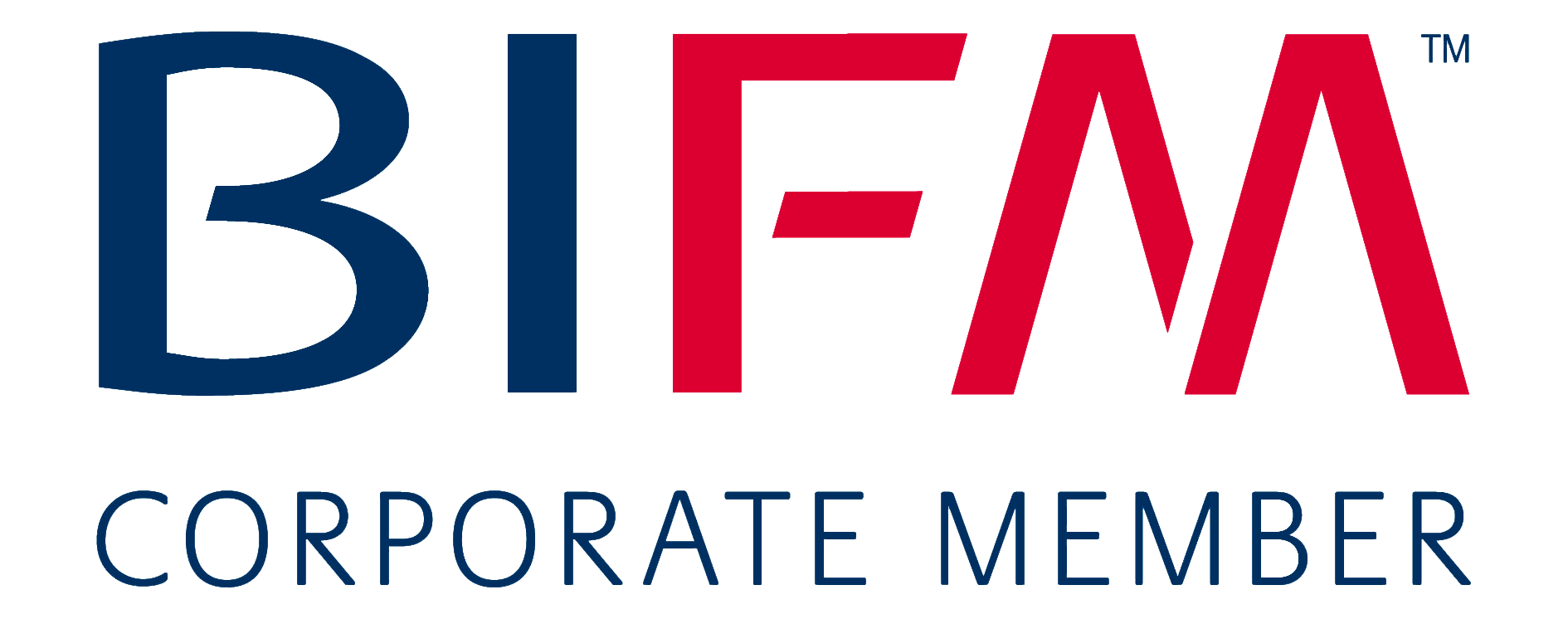 Bifm Corporate Member Logo Lg