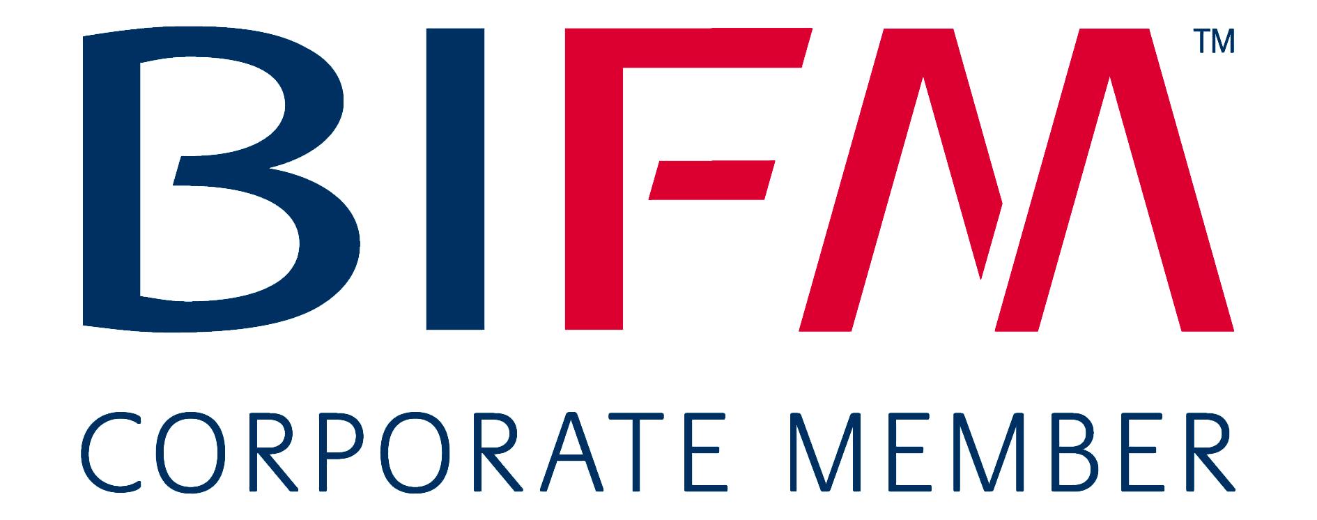 Bifm Corporate Member Logo Lg