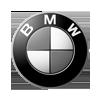 Bmw 190214 13560