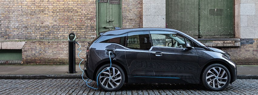 BMWi3-T7-S-Range-POD-Point-Plus