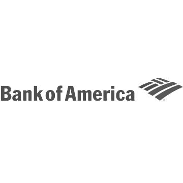 Workplace EV Charging - Bank of America