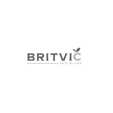 Workplace EV Charging - Britvic