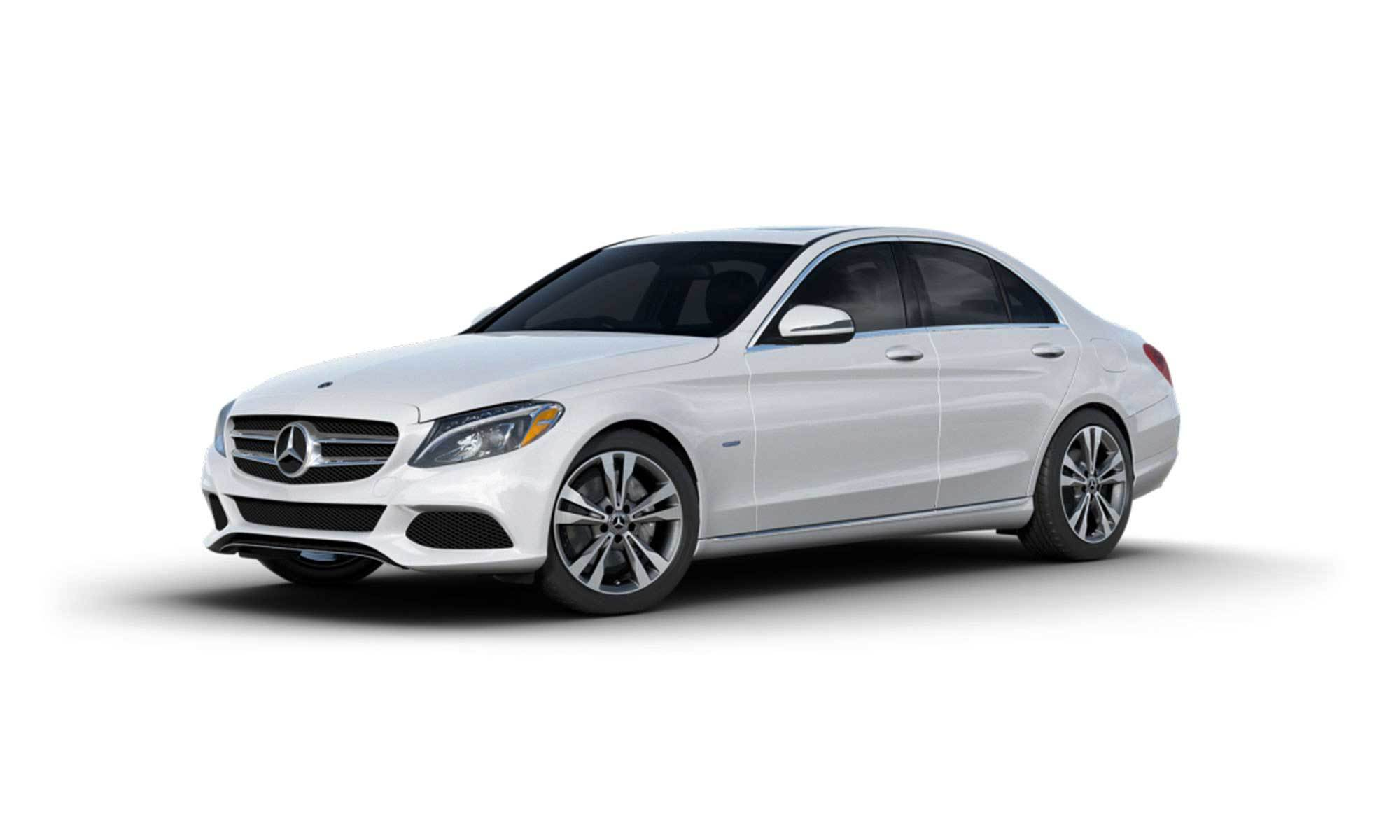 C350E White Background 2