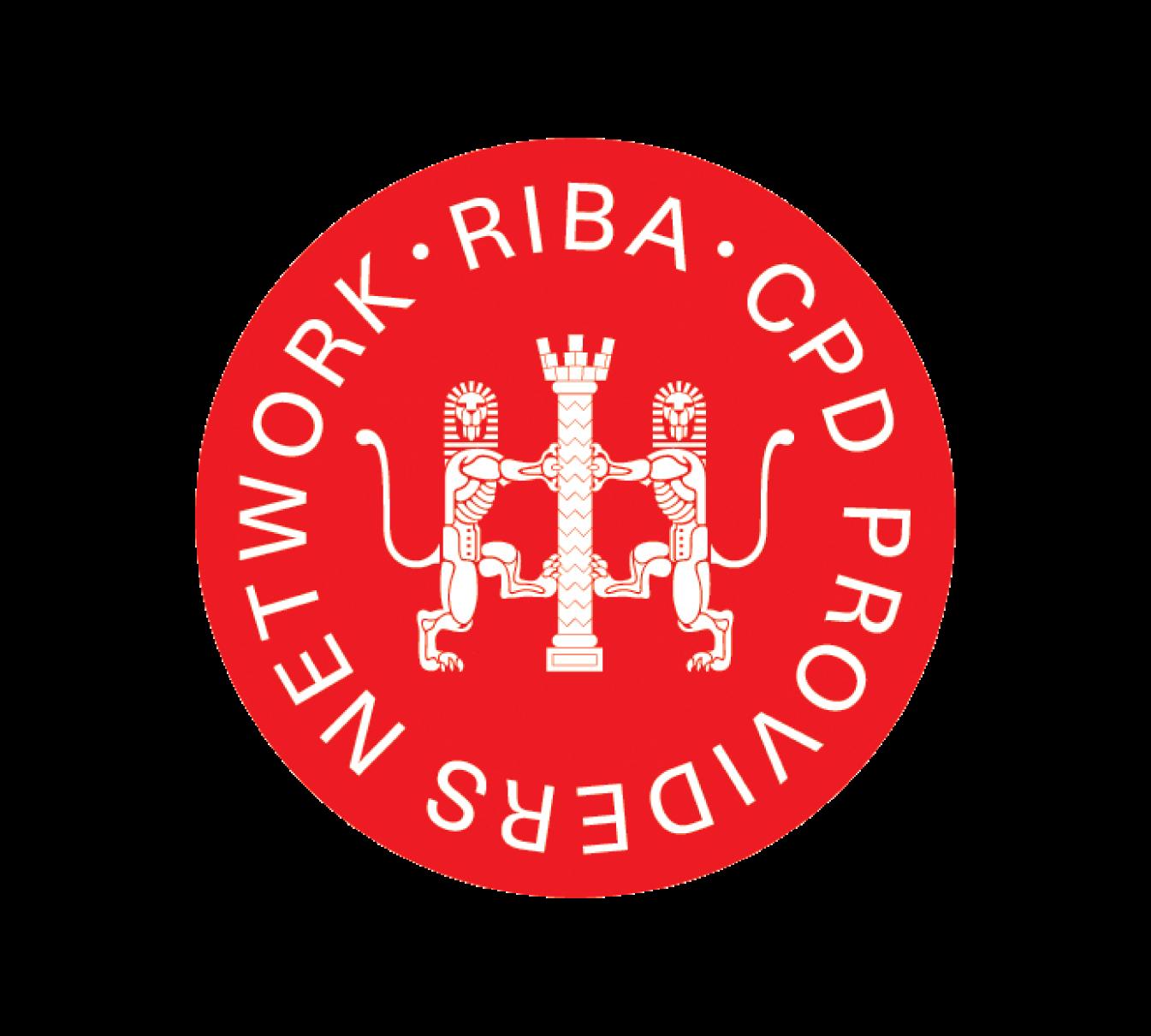 Cpd Logo Icon