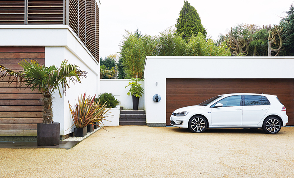 How Long Does it Take to Charge an Electric Car? | Pod Point