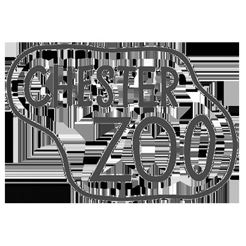 Chester Zoocopia 1