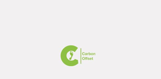 Customer Vehicle Charging Carbon