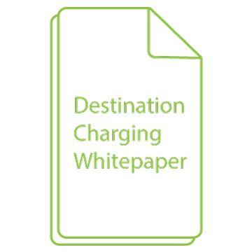Destination Charging Whitepaper