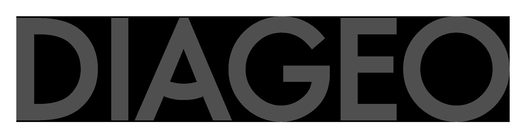 Diageo Workplace
