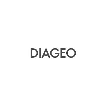 Workplace EV Charging - Diageo