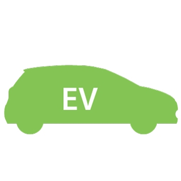 EV glossary terms