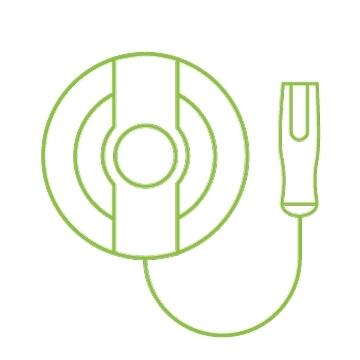 Ev Connector Types