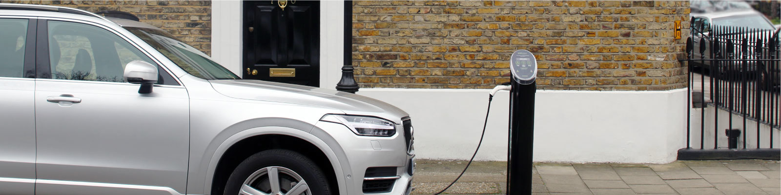 5 Top Tips For Buying a Used EV