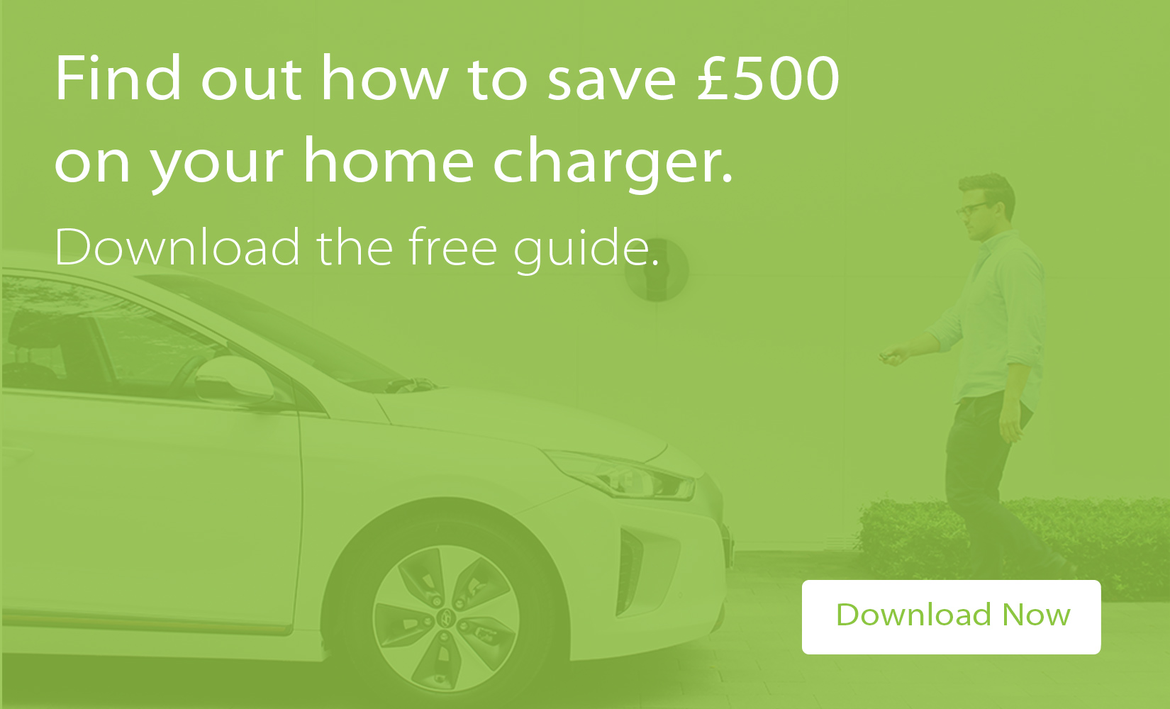 Cost Of Charging An Electric Car Pod Point