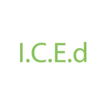 I C E D