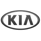 Kia New