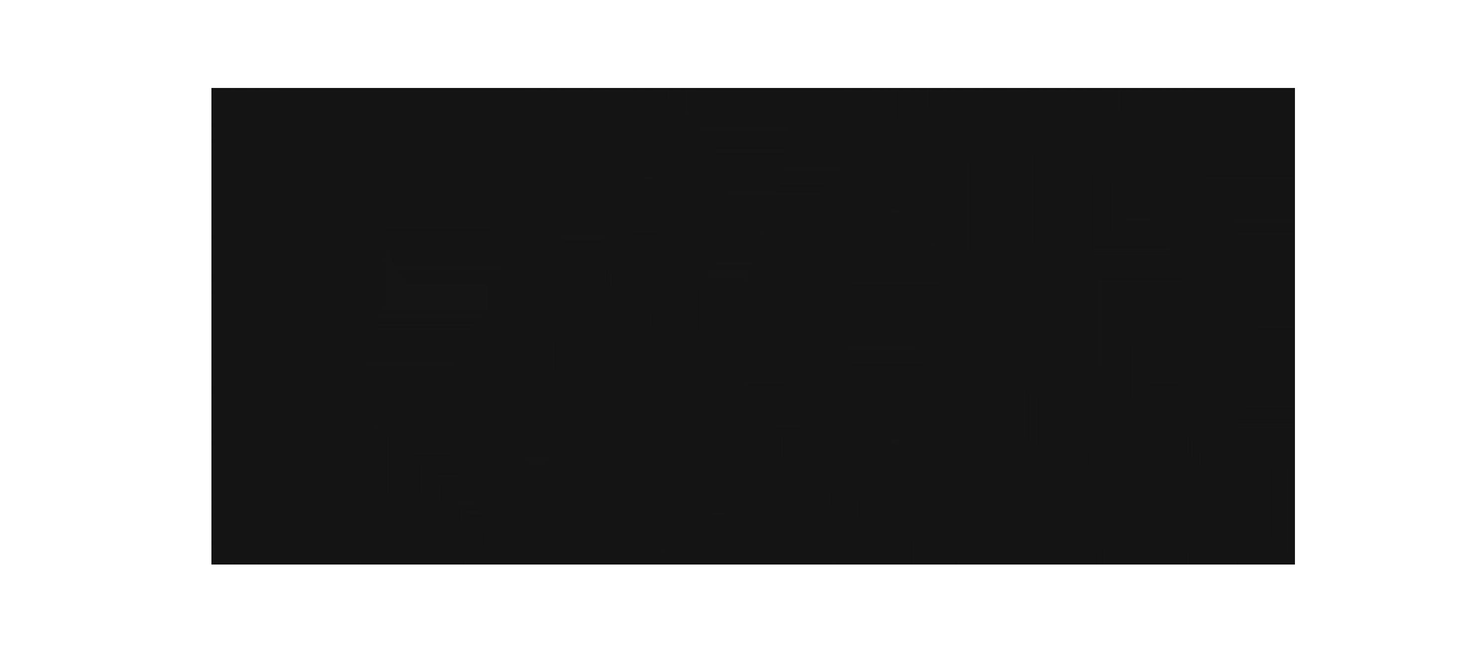 Landq Logo