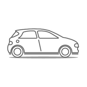 Mitsubishi Outlander Charging Petrol