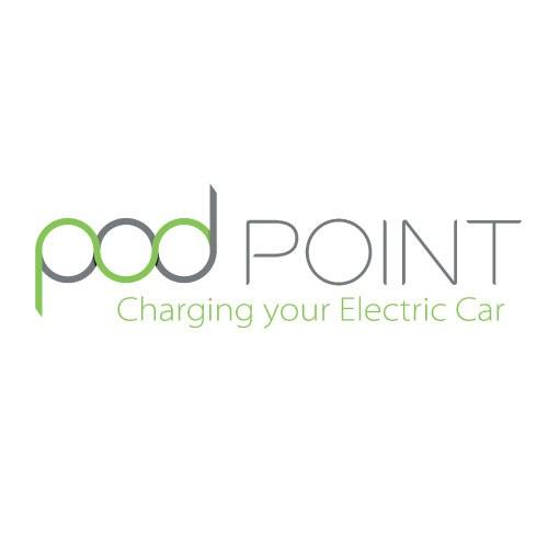 charge.pod-point.com