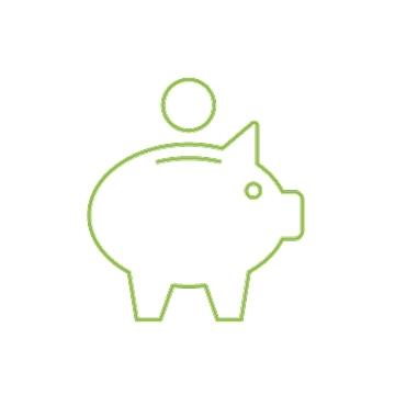Plug In Car Grant Savings