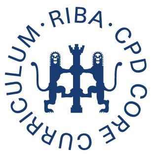 Riba Cpd Logo Lgg