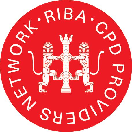 Riba Network Providers