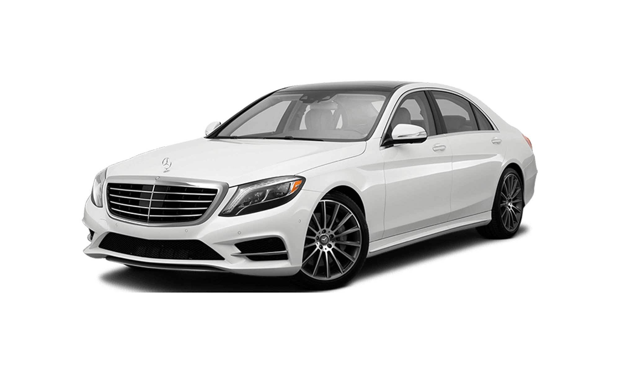 S500 White Background 2