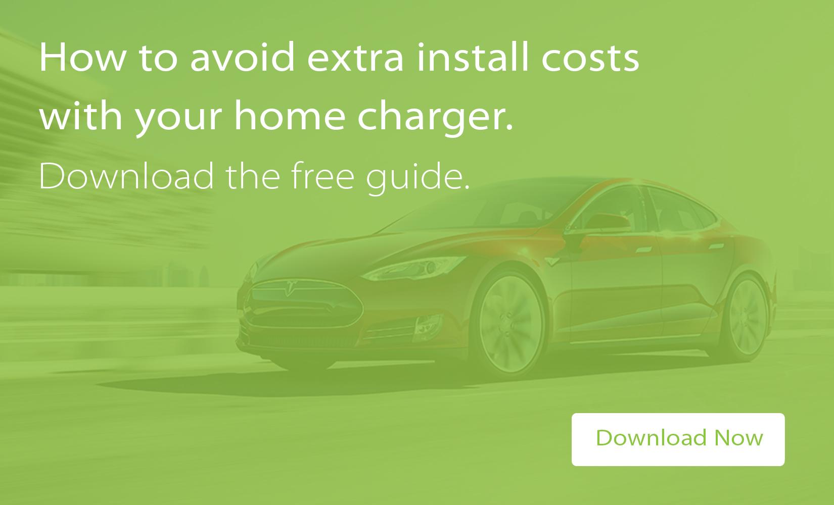 Tesla Cta Big