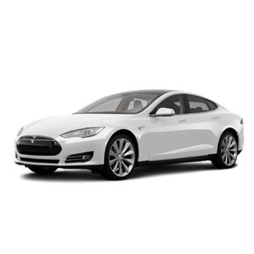 Tesla Icon 3