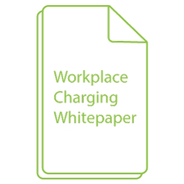 Workplace Charging Whitepaper