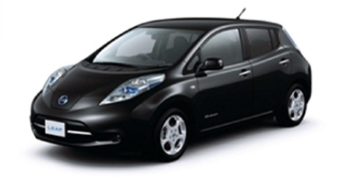 nissan leaf charger pod point rh pod point com 2013 nissan leaf navigation manual 2013 nissan leaf service manual