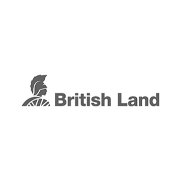 Customer Vehicle Charging - British Land