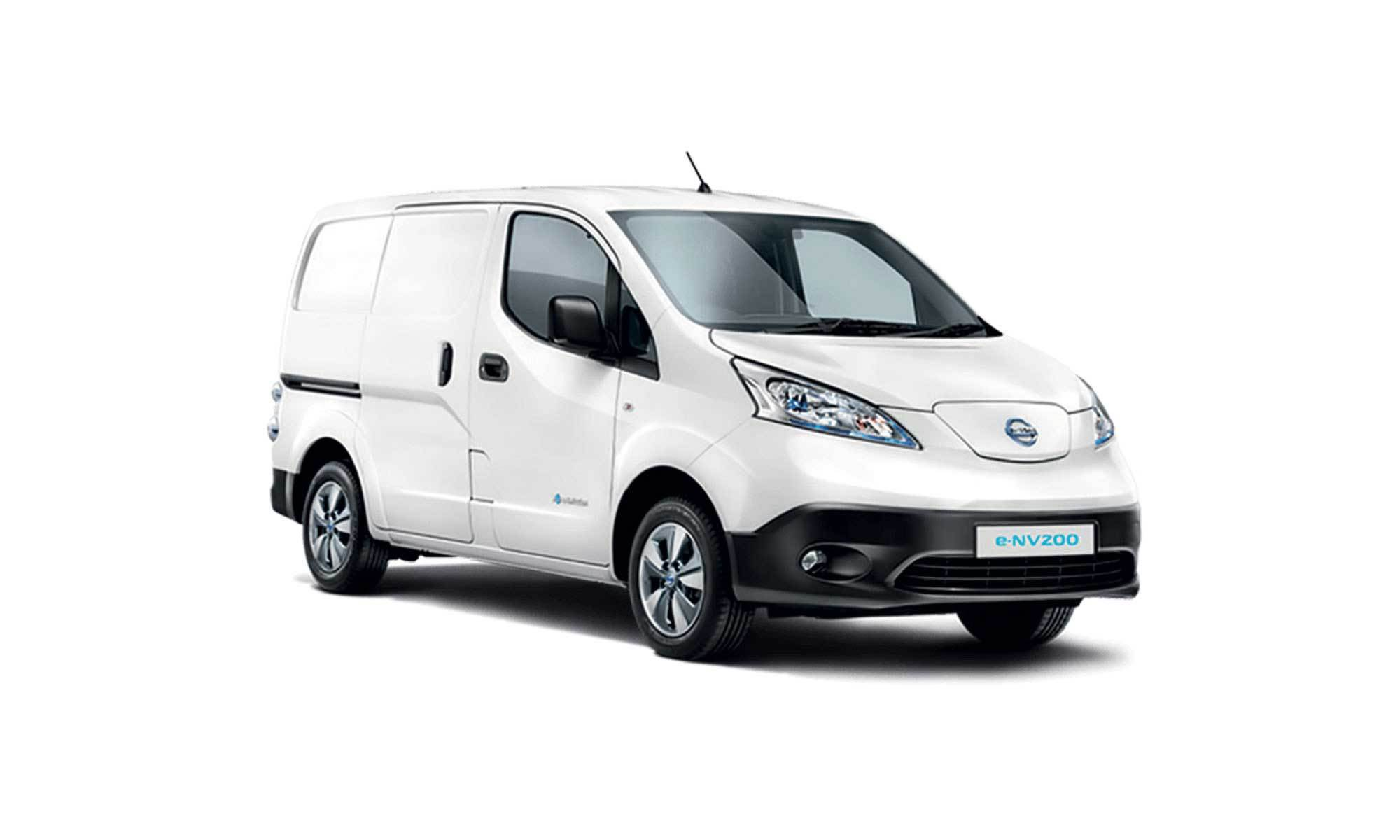 E Nv200 White Background 2