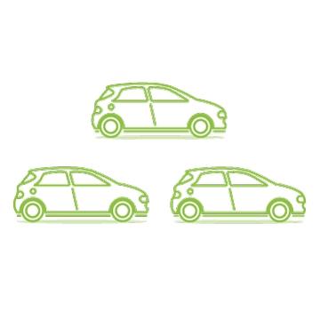 Workplace EV Charging - Fleets
