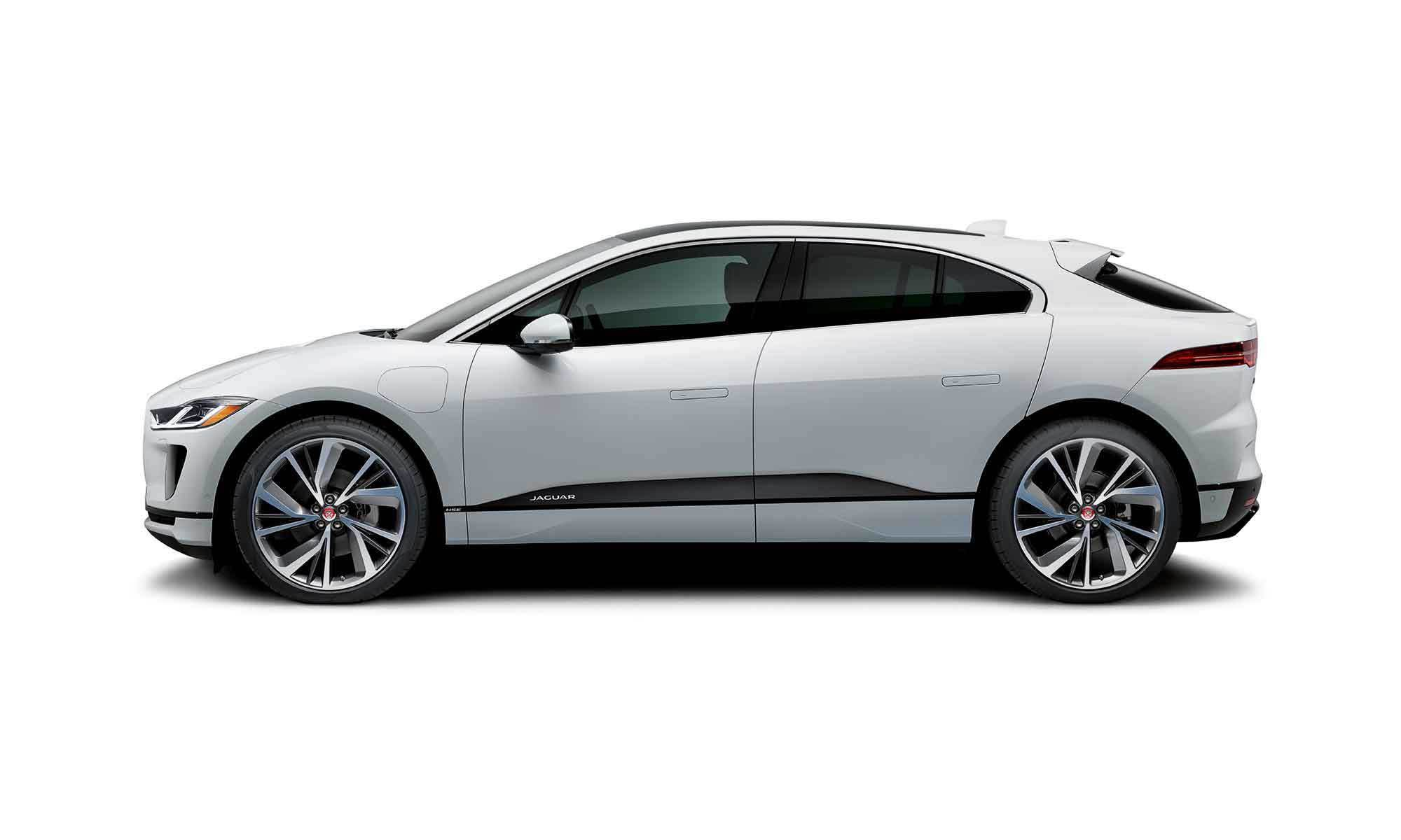 Ipace White Background 2