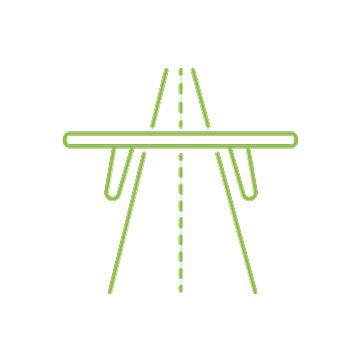 Nissan Leaf Charging - Motorway Range